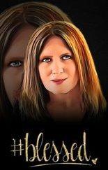 Author Eva Marie Cagley